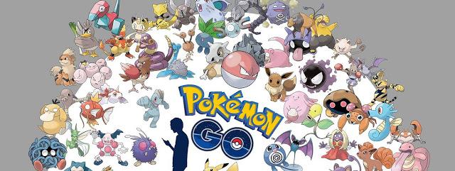 Pokemon GO: Tips and tricks
