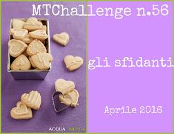 gli sfidanti