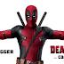 Γιορτάζουμε τα 100 επεισόδια με Deadpool και τεράστια κλήρωση!