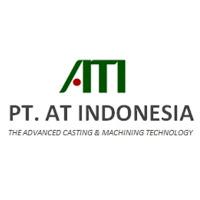 PT AT Indonesia (Astra Group) Terbaru