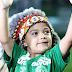 HOJE FAZ UM ANO: de conto de fadas brasileiro a lenda viva do esporte mundial