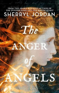 http://strikingkeys.blogspot.com/2018/09/sherryl-jordans-new-book-anger-of-angels.html