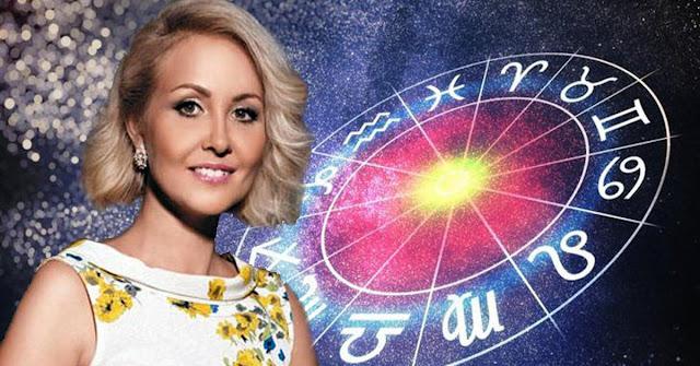 Василиса Володина назвала Знаки Зодиака, которые являются магнитом для мужчин…