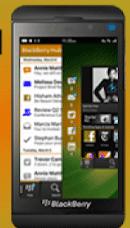 Blackberry Smartphone Review: Airtel Nigeria Unveils Novel Bbm Information Plans