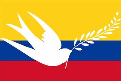 ONU supervisa implementación de pacto de paz en Colombia