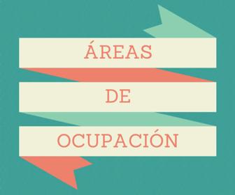 áreas-de-ocupación