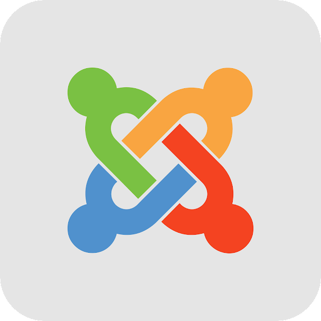 download joomla logo svg eps png psd ai vector color free #logo #joomla #svg #eps #png #psd #ai #vector #color #free #art #vectors #vectorart #icon #logos #icons #socialmedia #photoshop #illustrator #symbol #design #web #shapes #button #frames #buttons #apps #app #smartphone #network