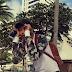 """Raffa Moreira divulga clipe da faixa """"ZipLock""""; assista"""