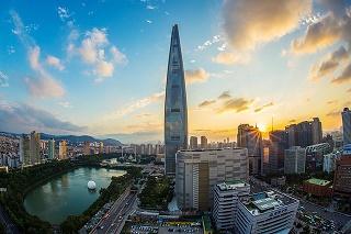 新興国株式投信比較 eMAXIS、SMTアジア新興国、i-mizuho東南アジア、iTrust人口増加国