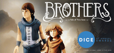 brothers-a-tale-of-two-sons-pc-cover-www.ovagames.com