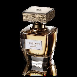 Γυναικείο Άρωμα Giordani Gold Essenza Parfum 50ml Κωδικός: 31816 Δίνει Bonus Points:  29