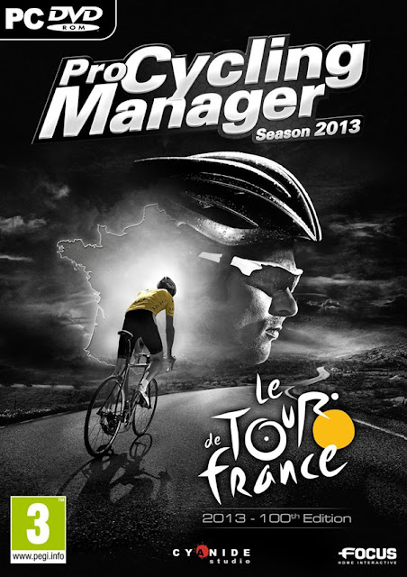 Pro-Cycling-Manager-2013-Download-Cover-Free-Game