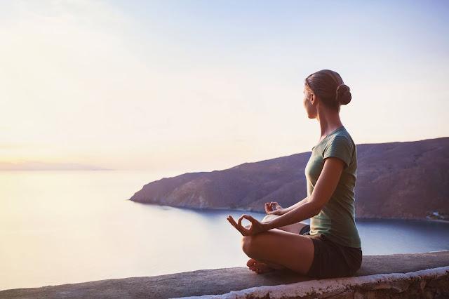 Kiến thức – Lựa chọn trường phái Yoga phù hợp cho bạn
