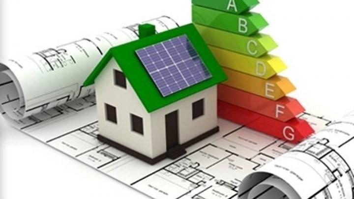 Επιδότηση έως 25.000 ευρώ για να φτιάξετε το σπίτι σας