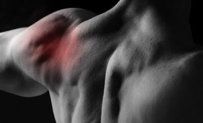 وصفة طبيعية لتسكين ألم الأعصاب