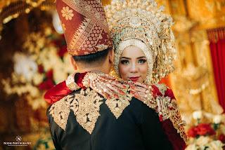 Wedding Yenni & Harry Stabat Medan Sumatera Utara