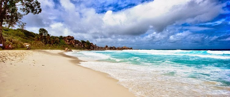 Grand anse, Greneda, Caribbean, best beach, best resort, all-inclusive, vacation