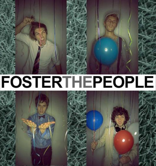 foster the people pumped up kicks mp3 download free