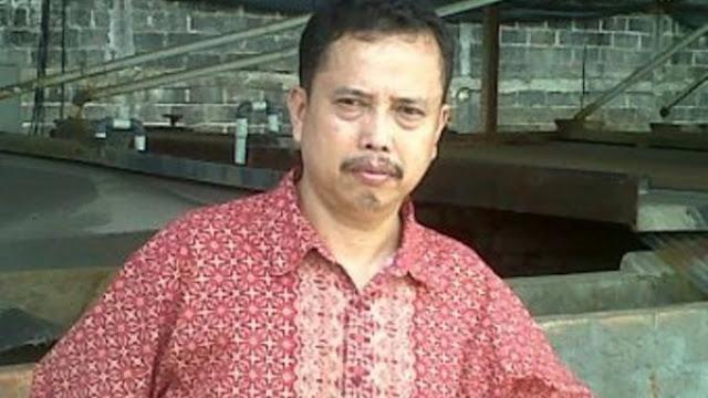 Aksi Koboi Oknum Brimob Main Tembak di Bogor Bikin Elektabilitas Mantan Polisi di Pilkada Terancam