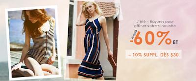 https://fr.zaful.com/promotion-summer-right-stripes-special-605.html?lkid=106959