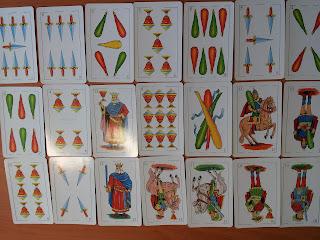 Como echarte las Cartas Españolas y ser un gran vidente, cartas del tarot, Tarot y videncia, Tarot económico por visa, videntes profesionales de tarot con visa, vidente de nacimiento,