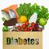 Pola Makan Sehat yang Wajib Jadi Perhatian Penderita Penyakit Diabetes Melitus