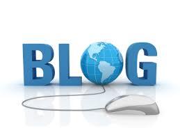 5 Blog Recommended Untuk Dibaca