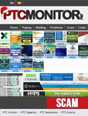 http://ptcmonitor.eu/info-en.php?nombre=itembux.com