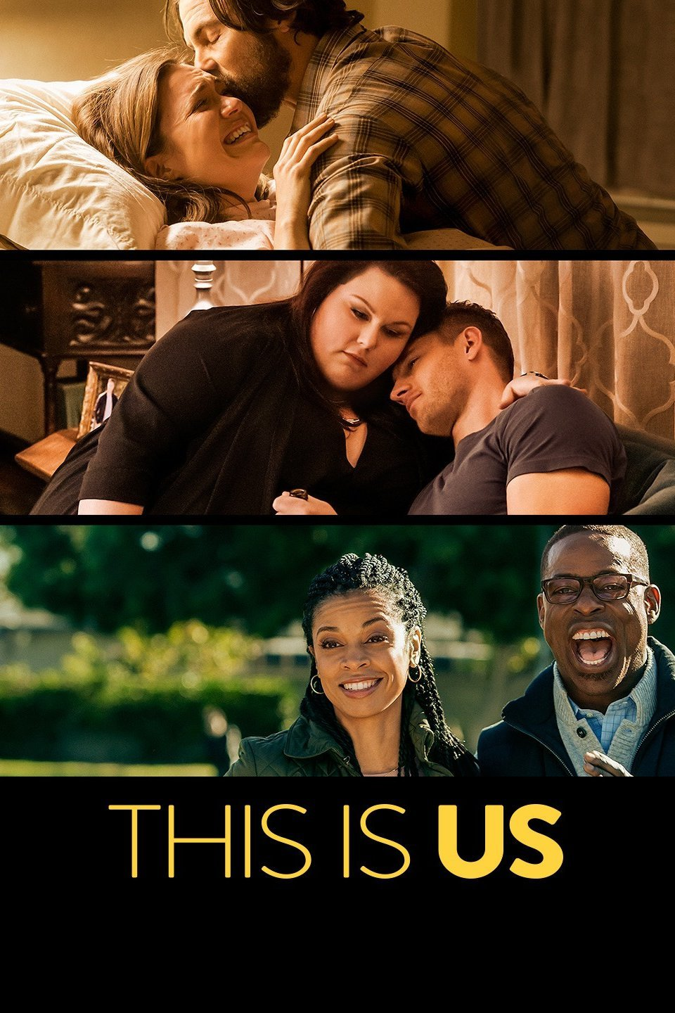 This Is Us T1 E3