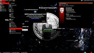 5 Alat Hacking yang Sering Digunakan oleh Hacker
