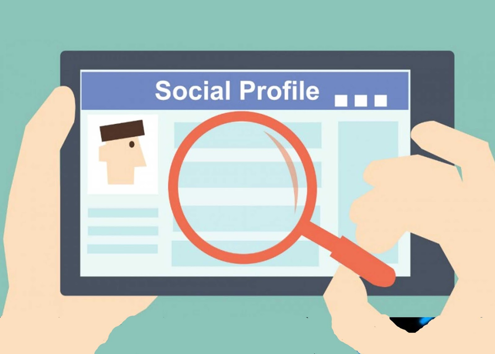 Latest Social Media Safety And Security Tips On Facebook
