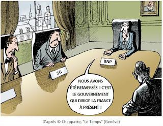 """Résultat de recherche d'images pour """"caricatures du blocage politique en démocratie"""""""
