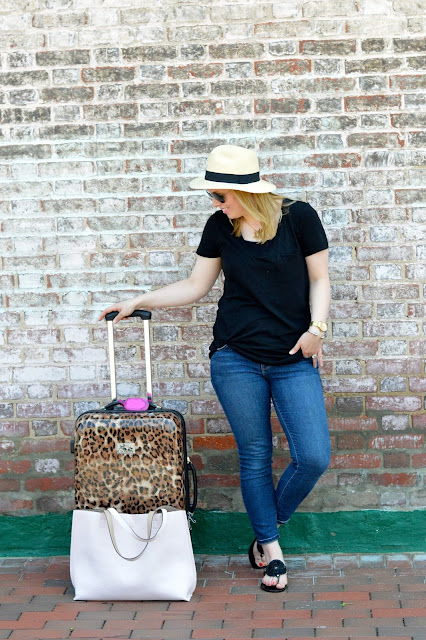casual-travel-outfit