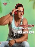 Mohamed Nour-Mesa Mesa 2018