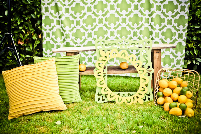 lemon+lime+green+yellow+citrus+orange+modern+ombre+birthday+party+wedding+theme+shower+baby+kids+kid+children+child+7up+seven+up+theme+photo+backdrop+lemonade+stand+retro+vintage+heather+lynn+photographie+4 - Heads up, Seven-Up!