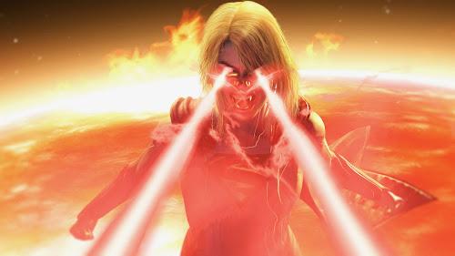 Injustice.2.Legendary.Edition.MULTi9-FitGirl-07.jpg
