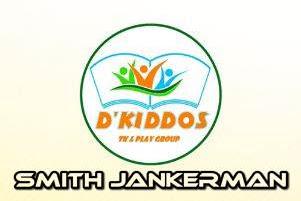 Lowongan D'Kiddos TK & Playgroup Pekanbaru Juli 201