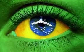 Resultado de imagem para 7 costumes brasileiros para NÃO fazer em outros países