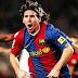 Há nove anos, Messi marcava o primeiro Hat-trick da carreira
