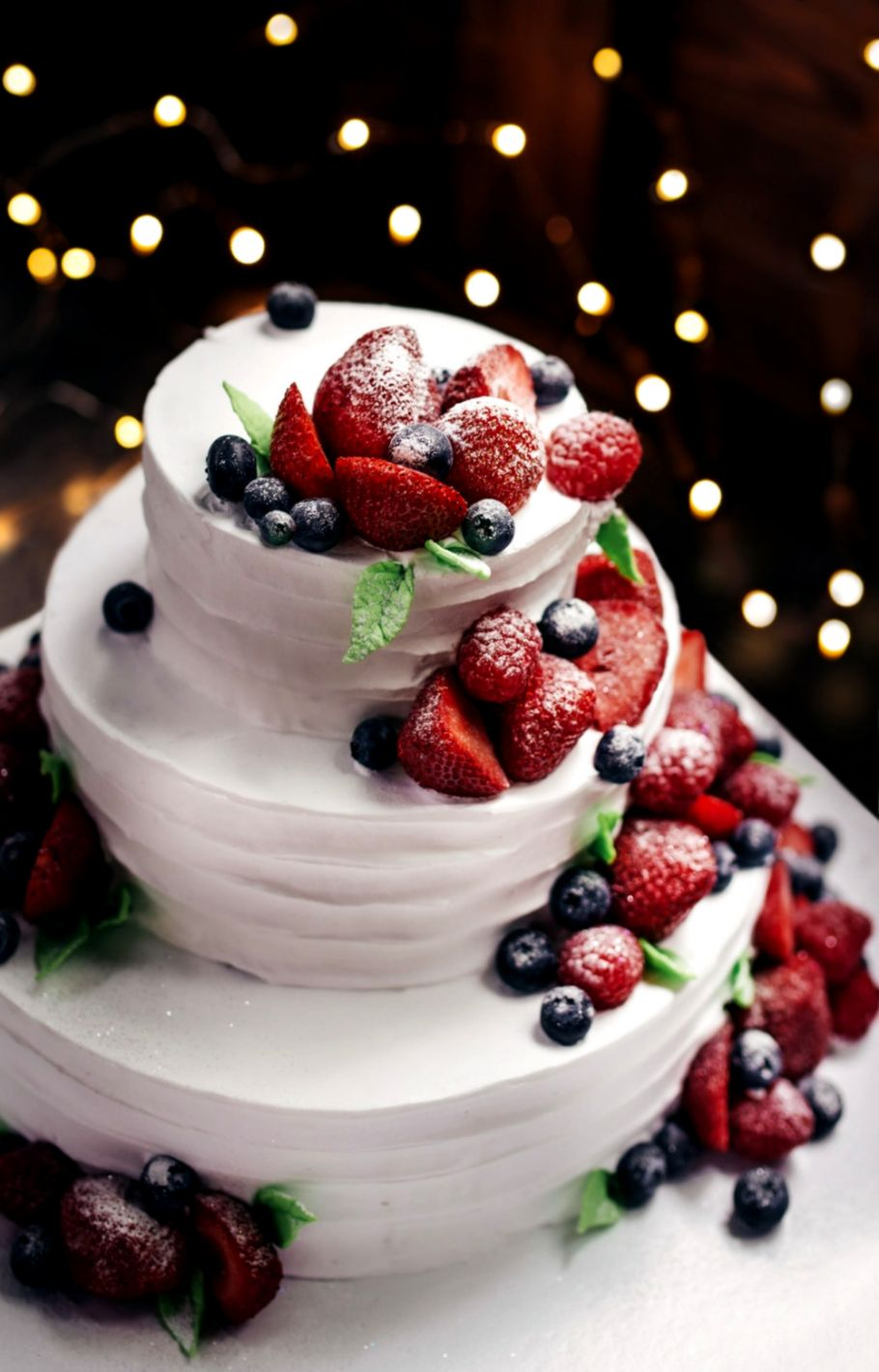 100 Birthday Cake Pictures Download Free Images Stock Photos