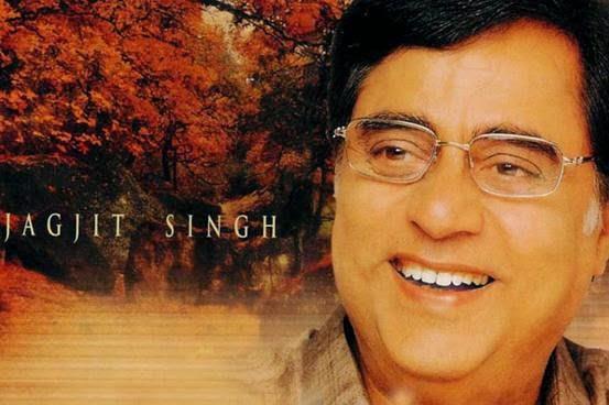 Free download mp3 jagjit singh ghazals.