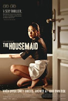 Download The Housemaid (2010) DVDRip