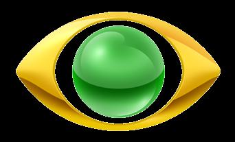 Noticias da tv brasileira: 12/14/12