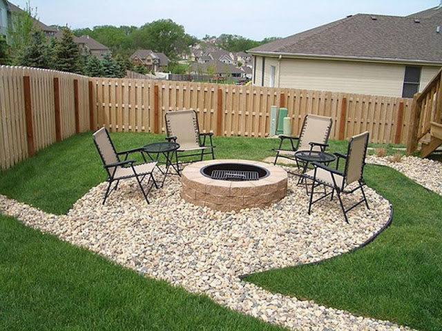 Beach landscaping ideas for your outsite area Beach landscaping ideas for your outsite area Beach 2Blandscaping 2Bideas 2Bfor 2Byour 2Boutsite 2Barea6