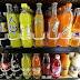 Suka Minum Minuman Manis? Baca deh artikel ini!!