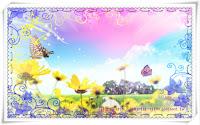 3d-butterfly-and-flower-wallpaper_meitu_1_meitu_2.jpg