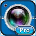 HD Camera Pro apk