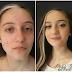 Imparare a truccarsi: corsi Self Make Up a Modena