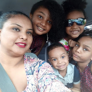 Meet Oguike Sisters Family, Parents, Mother, Brother Zion Oguike, Father, Chisom, Chidinma, Chinenye Oguike, Biography, Age