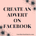 How to create a dynamic Advert on Facebook